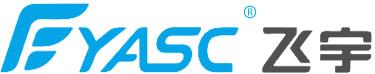 西安飞宇航空模拟仿真技术股份有限公司