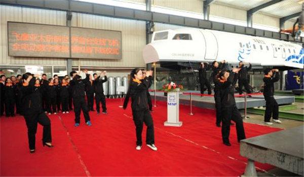 陕西列车模拟器设计