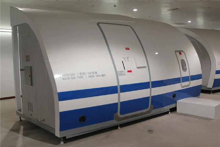 陕西列车模拟器生产