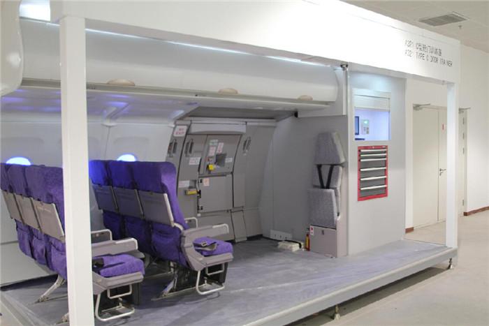 陕西列车模拟器