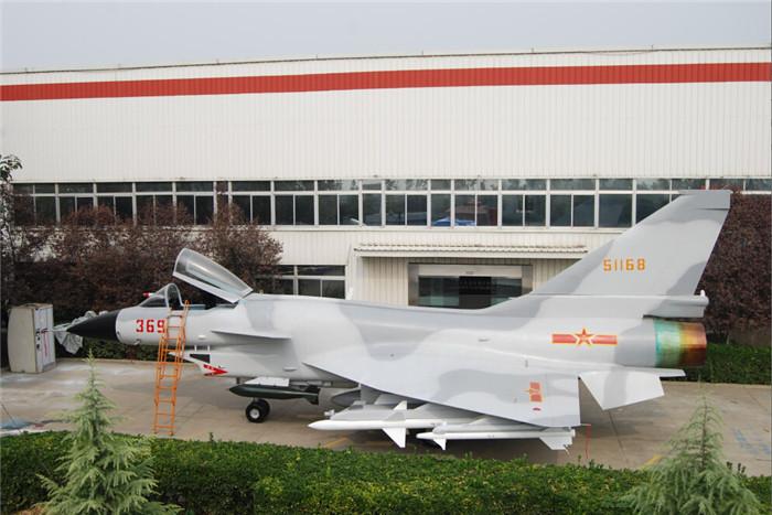 西安飞宇航空模拟仿真技术产业托起中国乘务训练设备的发展史