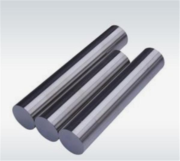 钼加工件、钼导流筒、钨板、钨钼制品等产品使用注意事项