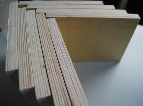 西安多层板生产