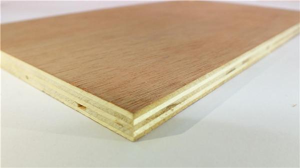 为什么选择实木多层板做家具?10大理由告诉你!