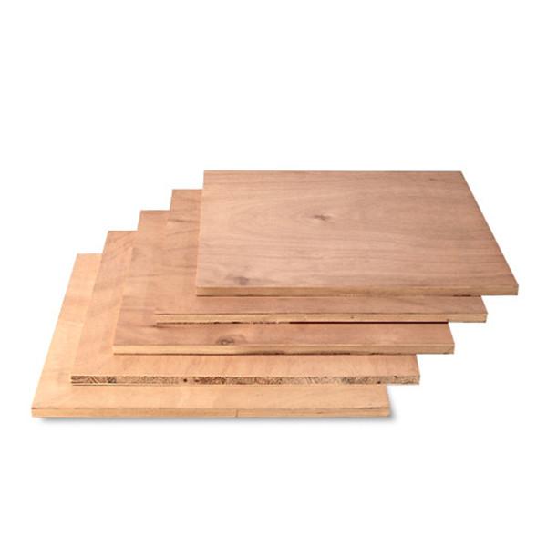 西安木工板厂家