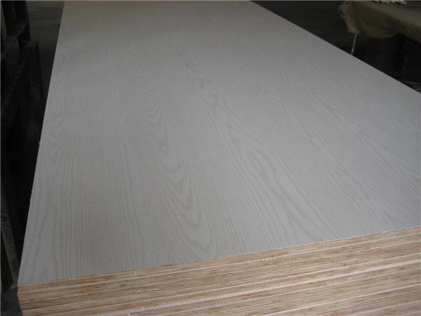 西安橡木板厂家