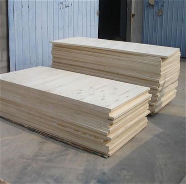 西安木工板批发
