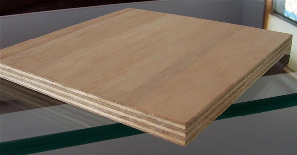 西安实木颗粒板跟实木多层板的区别是什么呢?