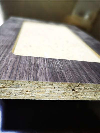 西安实木颗粒板