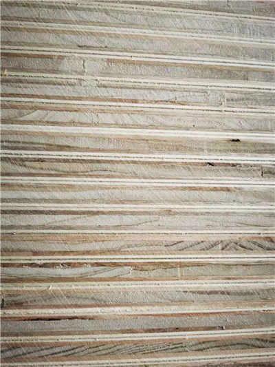 西安生态板定制