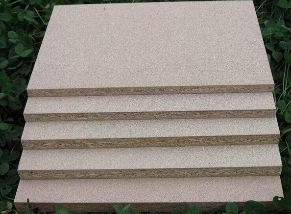 生态板跟颗粒板了解一下吧
