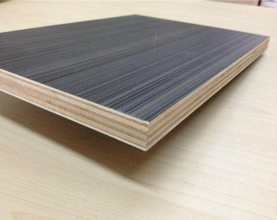 什么是多层板?怎么选购多层板?