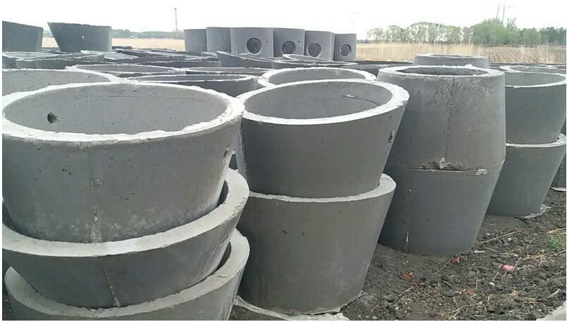 西安收水井销售