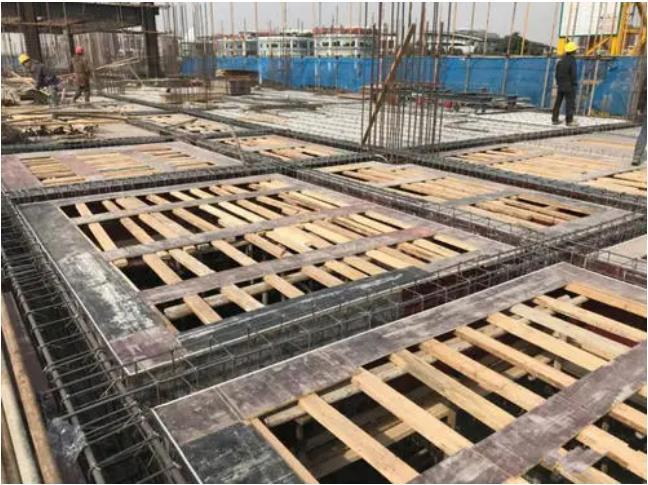 中创恒通建筑构件为大家整理的预制装配式建筑施工常见质量问题有哪些?