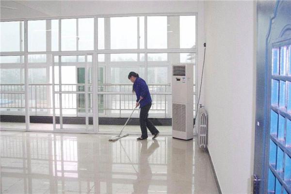 石河子家政保洁室内保洁