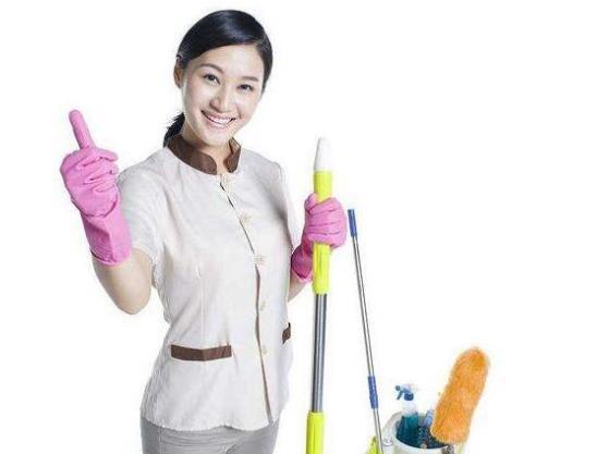 家政保洁都有哪些服务项目你知道吗?