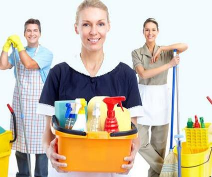 石河子家政服务教您清洗各种家电!