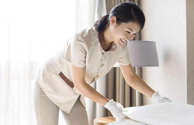 家政服务人员需要掌握的五心你知道是什么吗?