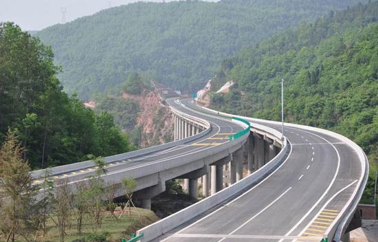 中国水利水电十一局