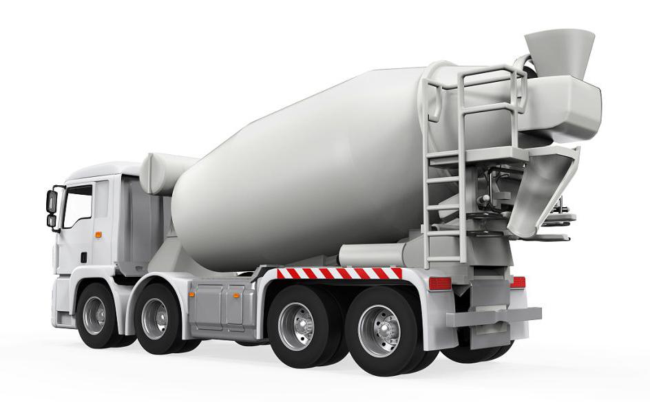 不能不学!成都混凝土车载泵水温和油温同时高怎么办?