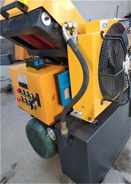 成都细石泵的维修和保养小知识