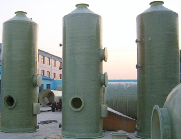脱硫脱硝设备在冬季运行时应注意的事项