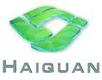 西安海泉环保设备有限公司