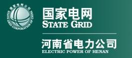 河南电力集团