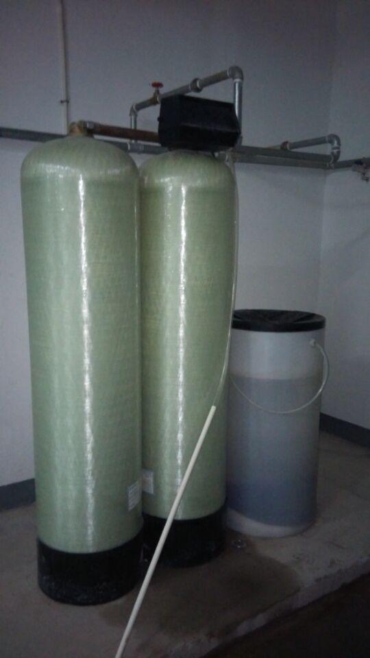 西安软化水设备厂来分析软水硬度超标的原因,一起来看吧