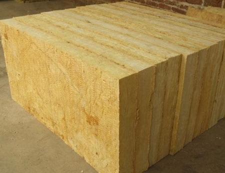 陕西岩棉泡沫板生产