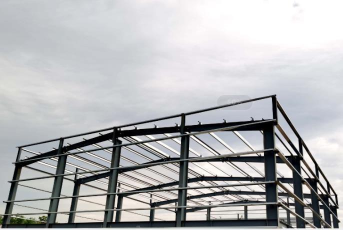 详述彩钢活动房的安装方法及承载力,快去学习吧!