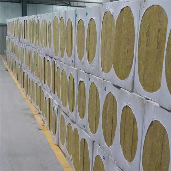 今天给大家分享下保温水箱常用保温材料有哪些?