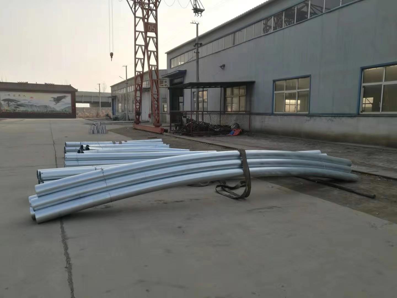 钢筋连接套筒质量通病对工程质量的危害