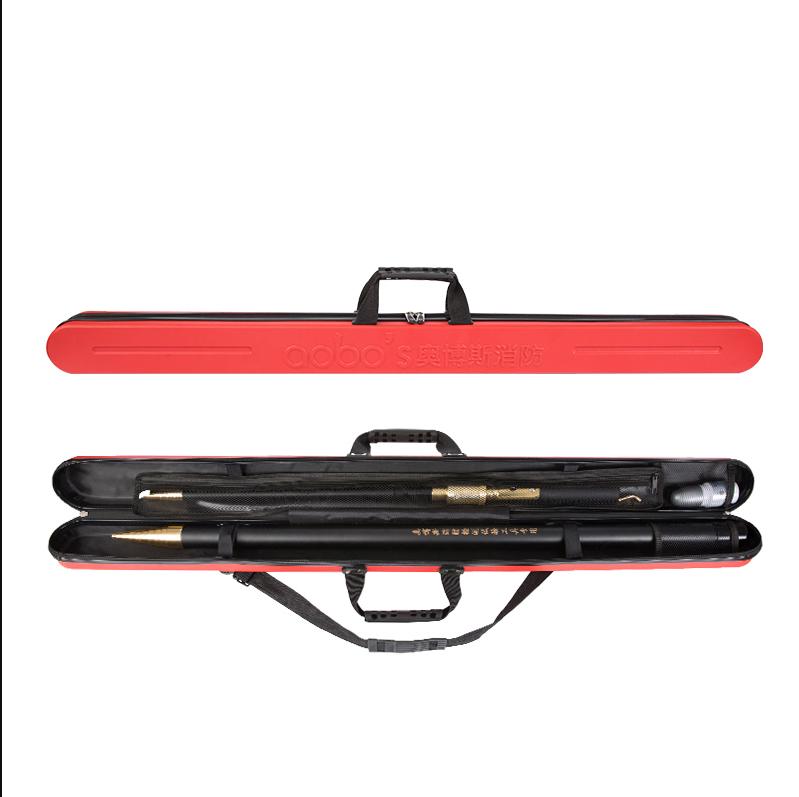 产品型号 ABS-Y20 十米高空套装