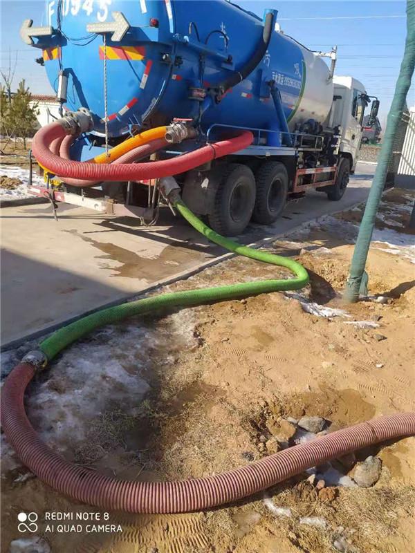 你们知道污水管道淤泥怎么清理吗,不知道的朋友一起跟随小编去学习吧