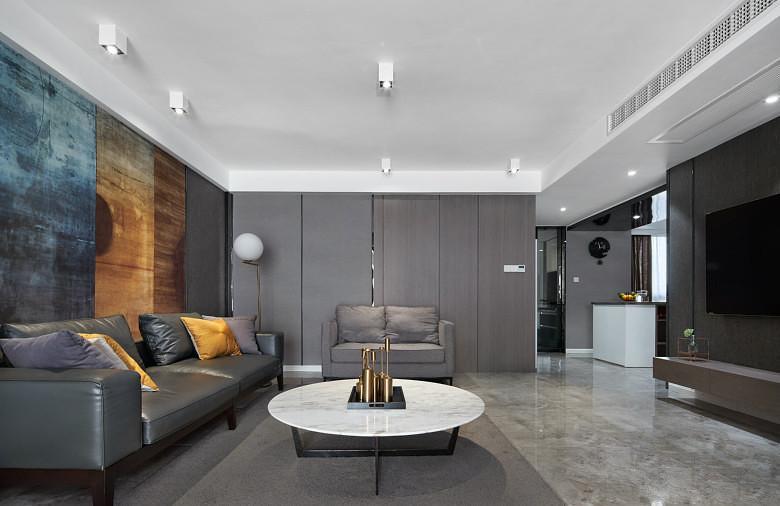 延安新房装修墙面批腻子刷乳胶漆的步骤,延安室内装修刷墙必备知识