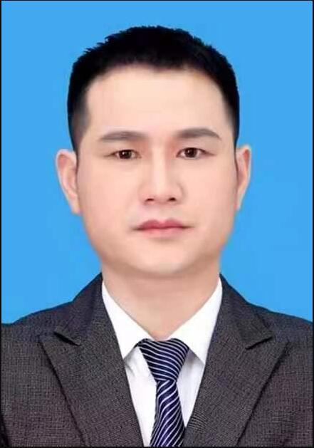 杨继学:副主任医师