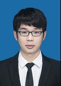 李东明:主治医师