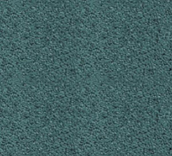 新疆水泥自流平施工