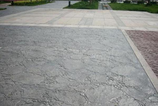 新疆水泥自流平公司