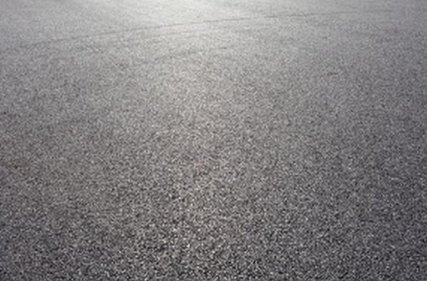 告诉你为何金刚砂耐磨地坪这么受欢迎及它的适用范围与性能