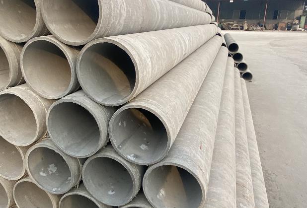四川纤维水泥电缆保护管制造商