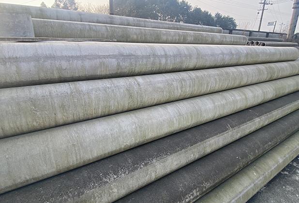 四川水泥电缆管生产厂家