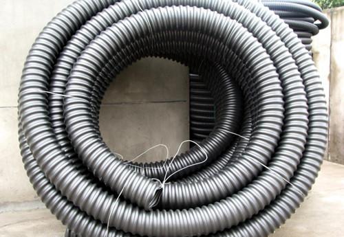 浅析四川电缆保护管特点。