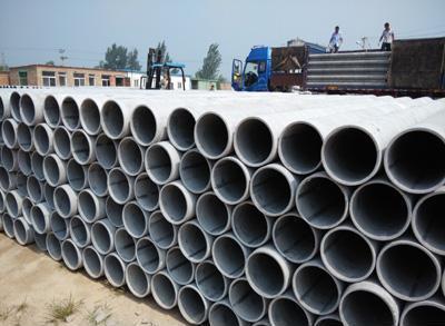 四川纤维水泥保护管的优缺点是什么呢
