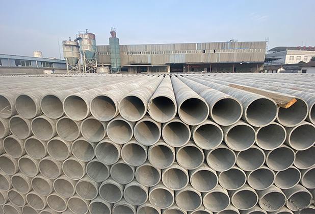 四川纤维水泥电缆管,四川水泥纤维管的产品功能特性?