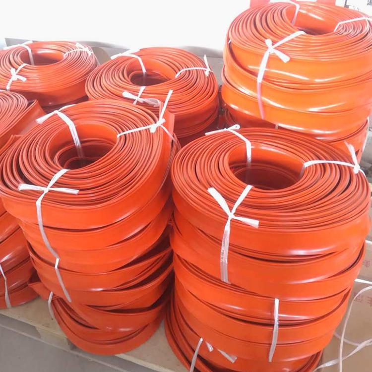电缆保护管比传统电路线路敷设那个更好?
