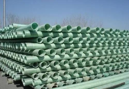 配电电缆管的加工及敷设应安装验收规定