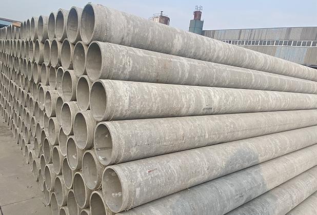 四川纤维水泥导管市场行情浅析供参考