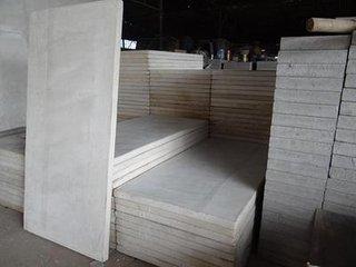 快一起和陕西凡佳新型厂家的工作人员一起了解下轻质隔墙板的七大种类